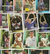 29-fig-cards-superliga