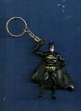 chaveiro-batman