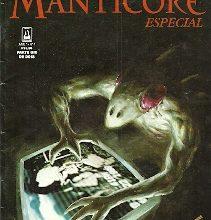 manticore-1