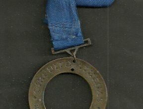 medalha-45