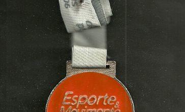 medalha-51