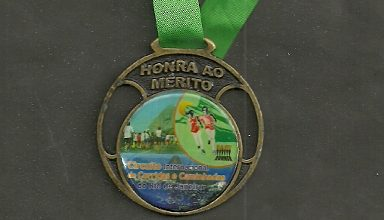 medalha-55