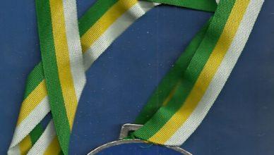 medalha-60