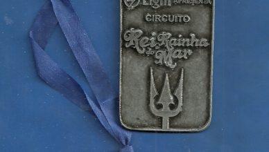 medalha-light