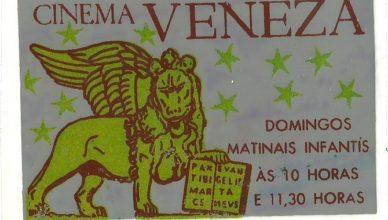 adesivo-cinema-veneza