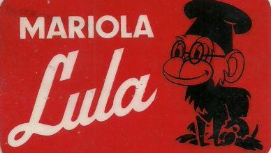 adesivo-mariola-lula