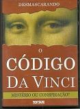 dvd-codigo-da-vinci