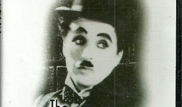 dvd-chaplin