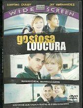 dvd-loucura