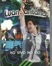 dvd-luan