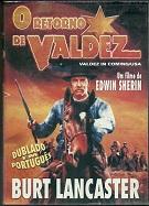 dvd-o-retorno-de-valdez