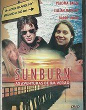 dvd-sunburn