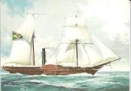 p-navio-4