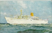 p-navio-5