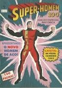 super-homem-100