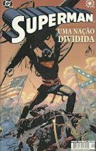 superman-uma-ncao-dividida