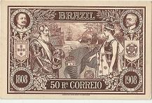 CP-50 R-1808-1908