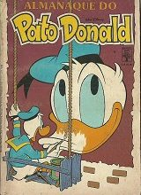 ALMANAQUE PATO DONALD-5