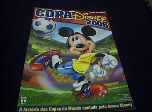 COPA DISNEY-2006-300x225