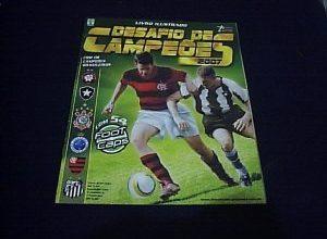 DESAFIO-DOS-CAMPEÕES-2007-300x225-300x225